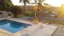 Chácara à venda com 2 dormitórios em Jardim monte belo, Campinas cod:CH008920