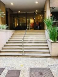 Apartamento com 4 dormitórios à venda, 180 m² por R$ 1.200.000,00 - Icaraí - Niterói/RJ