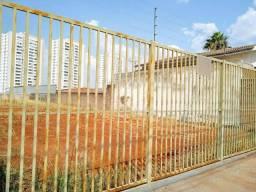 Terreno à venda, 537 m² por R$ 290.000 - Residencial Araguaia - Rio Verde/GO