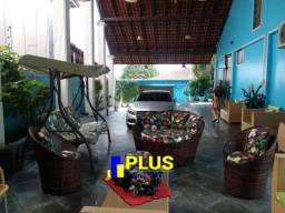 Excelente casa mobiliada no Adrianópolis