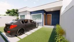 Casa à venda com 3 dormitórios em Jardim mariléa, Rio das ostras cod:CA1204