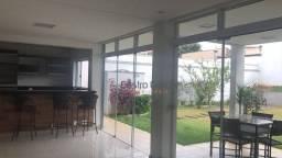 Casa com 3 dormitórios (Suites) para alugar, 266 m² por R$ 3.400/mês - Vila Santa Maria -