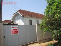 Casa para alugar com 2 dormitórios em Centro, Londrina cod:13650.6201