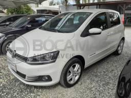 Volkswagen Fox Comfortline 1.0 Completo Flex