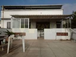 Apartamento tipo casa a venda em Rocha Miranda - Rio de Janeiro