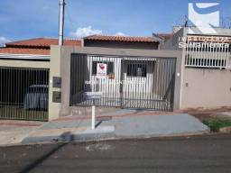Casa para alugar com 2 dormitórios em Parque residencial elizabeth, Londrina cod:13126.001