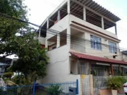 Casa a venda em Vista Alegre - Rio de Janeiro