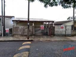 Casa para alugar com 2 dormitórios em Paraiso, Londrina cod:13650.4652