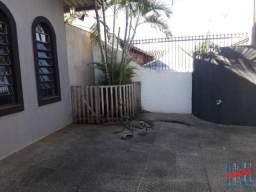 Casa à venda com 3 dormitórios em Guanabara, Londrina cod:13650.5736