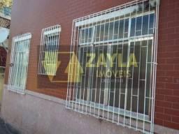 Apartamento a venda em Madureira