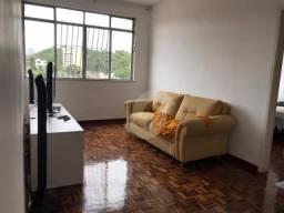 Apartamento com 2 dormitórios, 90 m² - venda por R$ 305.000,00 ou aluguel por R$ 1.200,00/