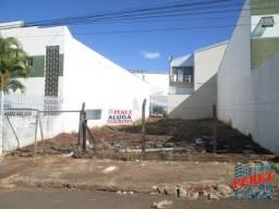 Terreno para alugar em Helena, Londrina cod:13650.4493