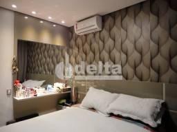Apartamento à venda com 2 dormitórios em Jardim brasilia, Uberlandia cod:31929