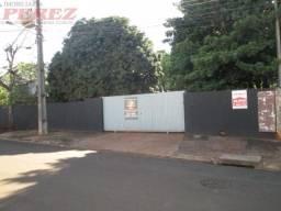 Loja comercial para alugar em Cilo 3, Londrina cod:13650.6267
