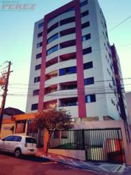 Apartamento à venda com 2 dormitórios em Agari, Londrina cod:13650.5996