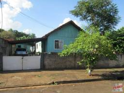Casa à venda com 2 dormitórios em Vila rodrigues, Londrina cod:00290.001