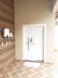 Casa com 3 dormitórios à venda, 130 m² por R$ 450.000 - Portais (Polvilho) - Cajamar/SP
