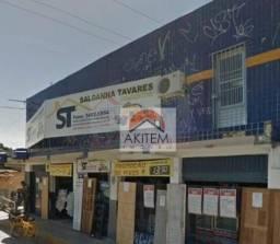 Ponto à venda, 850 m² por R$ 1.250.000,00 - Rio Doce - Olinda/PE