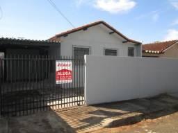 Casa para alugar com 2 dormitórios em Aeroporto, Londrina cod:13650.7047