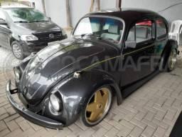 Volkswagen Fusca 1600 Basico