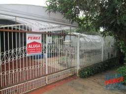 Casa para alugar com 2 dormitórios em Vila brasil, Londrina cod:13650.5509