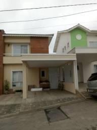 Casa no Villa Verde em Franco da Rocha  - SP