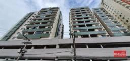 Apartamento para alugar com 2 dormitórios em Aterrado, Volta redonda cod:16286