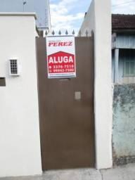 Casa para alugar com 1 dormitórios em California, Londrina cod:13650.7094