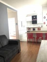 Apartamentos de 2 dormitório(s), Cond. Alentejo cod: 10615