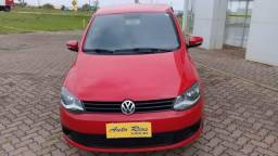 VOLKSWAGEN FOX 1.0 8V (G2) (KIT-VII) 4P