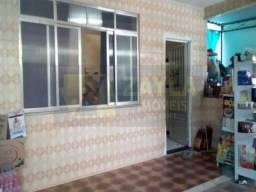 Casa a venda em Vaz Lobo