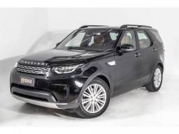 Land Rover Discovery NEW HSE LUXURY 3.0 258CV 7L