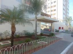 QR 120 - Apartamento com 2 dormitórios para alugar, 68 m² - Samambaia Sul/DF