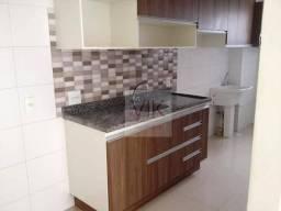 Apartamento à venda, 69 m² por R$ 385.000,00 - Morumbi - Paulínia/SP