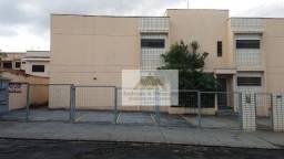 Apartamento com 1 dormitório para alugar, 37 m² por R$ 800/mês - Jardim Irajá - Ribeirão P