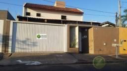 Título do anúncio: Casa à venda com 3 dormitórios em Jardim aeroporto, Bauru cod:CA00616