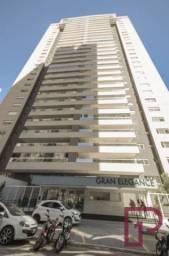 Apartamento com 3 quartos no Residencial Gran Elegance - Bairro Setor Bueno em Goiânia
