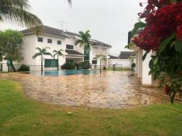 Título do anúncio: Casa com 4 dormitórios à venda, 650 m² por R$ 4.500.000,00 - Parque Solar do Agreste - Rio
