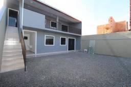 Casa para alugar com 2 dormitórios em Itinga, Araquari cod:1088