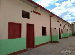 Apartamento com 2 quartos - São Francisco - Rio Branco/AC