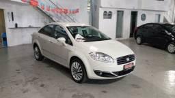 Fiat Linea 1.8 Essence Automatico