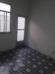 Alameda São Boaventura 893 casa 03