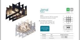 Jamal Plafon