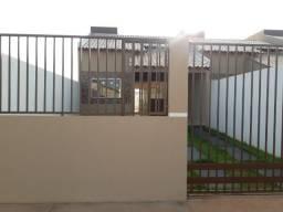 Vende-se casa no Bairro Paiaguás em Várzea Grande MT