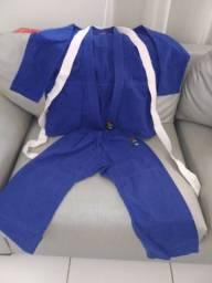 Vende- se kimono R$.100