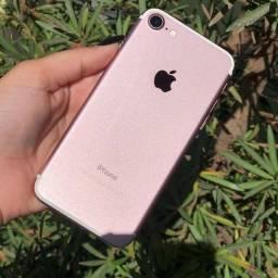 IPhone 7 Rose 32GB Original