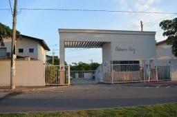 Casa no condomínio Chácara Flora- Morada de Laranjeiras - Serra