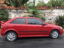 Astra Sport 2000