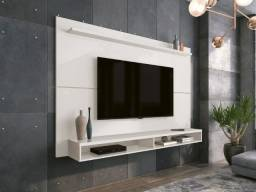 Painel Max tv 60