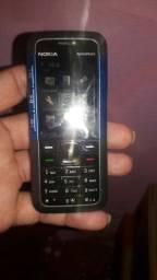 Quero vender esses celular nokia 170